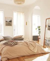 bright bedroom ideas. Fine Bedroom Simple And Bright Bedroom Decor Ideas Bedroom Ideas  Home  Interior Inside Bright Ideas