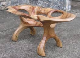 dining table australian timber