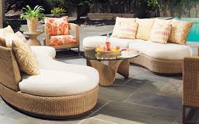 outdoor upholstered furniture. Aviano Patio Set Outdoor Upholstered Furniture U