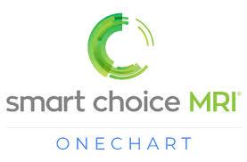 Smartchoice Mri Medical Records