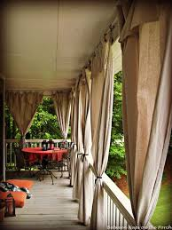 outdoor patio curtains ideas. great patio curtains outdoor and best 25 ideas on home decor u