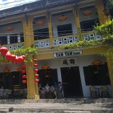 best the quiet american ideas the quiet man  great french colonial building in hoi an and some of the film the quiet american was