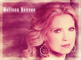 customize imagecreate collage. Melissa Reeves / Jennifer Rose Horton Deveraux - days-of-our-lives Fan. Melissa Reeves / Jennifer Rose Horton Deveraux - Jack-Jennifer-Deveraux-days-of-our-lives-18571994-640-480