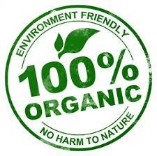 Image result for organic fertilizer