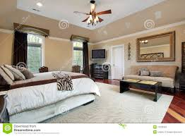 Tray Ceiling Perfect Master Bedroom Tray Ceiling Crown Molding And Paint