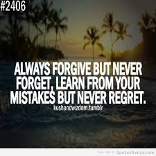 Mistake Quotes Pictures, Images, Photos