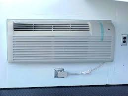 wall mounted air conditioner heater combo. Lg Wall Mounted Air Conditioner Heater Combo Intended