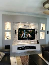 rustic living room wall decor. Large Size Of Living Room:simple Room Decor Ideas Rustic Wall