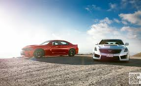 dodge charger hellcat wallpaper. full story available here cadillac ctsv vs dodge charger srt hellcat wallpapers crankandpiston1 wallpaper