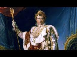 Гражданская <b>война</b> в Испании (рассказывает историк Екатерина ...