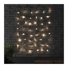 lighting curtains. ikea skruv led lighting curtain with 48 lights curtains r