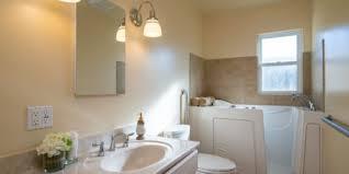 San Diego Bathroom Remodel Concept Impressive Inspiration Design