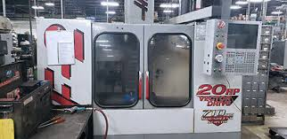 Haas Rotary Fit Chart Haas Rotary Indexer Table 4th Axis Shrt 160 2h Hrt 2 Two