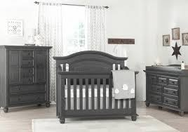 selection home furniture modern design. Gray Baby Furniture Modern Nursery Sets Selection Logical Reasons For 13 Home Design