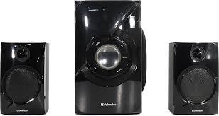 <b>Компьютерная акустическая</b> система <b>Defender X420</b> купить ...