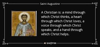 TradCatKnight Saint Quote Of The Day Catholic Church Inspiration Catholic Quote Of The Day