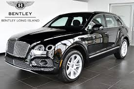 2018 bentley bentayga white. beautiful bentley 2018 bentley bentayga activity mulliner and bentley bentayga white b