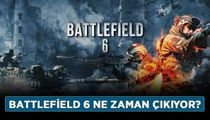 Battlefield 6 ne zaman çıkıyor? Battlefield 6 sistem gereksinimleri  nelerdir? İşte Battlefield 6 çıkış tarihi! - Haberler - Diriliş Postası