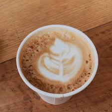 Please stop by four score coffee at 327 lincoln st. Fourscore Coffee House 7 Tips From 96 Visitors
