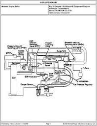 daihatsu vacuum diagram wiring diagram for you daihatsu vacuum diagram wiring diagram expert daihatsu mira vacuum diagram daihatsu vacuum diagram
