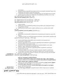 Beautiful Simple Resume Template Indesign Free Resume Example And