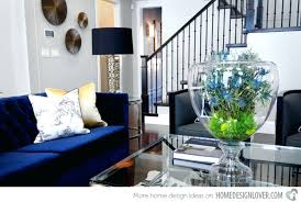 navy blue and white accent chair full size of living room accent chairs blue navy blue