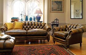Living Room With Chesterfield Sofa Elegant Chesterfield Sofa Decorating Ideas 65 In With Chesterfield