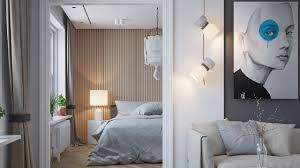Small Picture 15 Cool Bedroom Design with Accent Walls Design Ideas YouTube