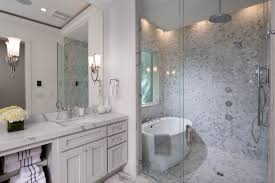 bathroom trends 2017 bathroom trends 243