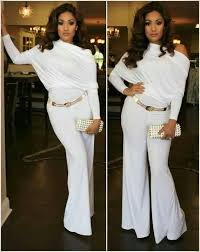 white jumpsuit plus size pin by marcelle berry on fashionista pinterest white outfits