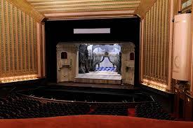 Thalia Hall Chicago Seating Chart Lyric Opera Seating Chart Lyric Opera Of Chicago