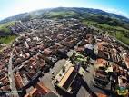 imagem de Itapeva Minas Gerais n-4