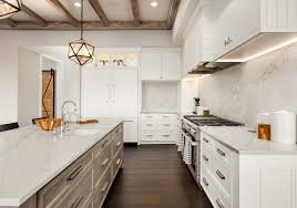we fabricate and install kitchen countertops
