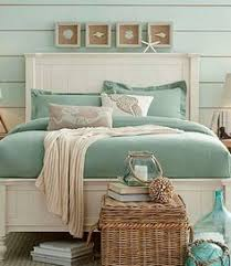 beach house bedroom furniture.  furniture pinterest swimchickstyle  inside beach house bedroom furniture