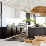 modern kitchen mats. Wonderful Kitchen Modern Kitchen Mats Gallery In