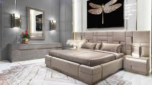 bedrooms furniture design. Formidable Luxury Bedroom Furniture Design Ideas Guest Decorating And Pictures Fabulous Of With Sofa Sleeping Size Bedrooms