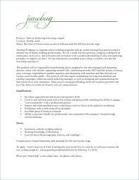 17 New Resume Writer Jobs Bizmancan Com