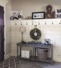 amazing country home decorating ideas pinterest h58 for home
