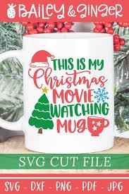 Keressen festive text inscription slogan christmas my témájú hd stockfotóink és több millió jogdíjmentes fotó, illusztráció és vektorkép között a shutterstock gyűjteményében. Pin On Svg Christmas Time