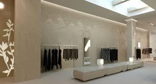 Home Design Showroom Home Design Ideas - Home showroom design