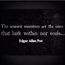 Edgar Allan Poe Love Quotes Gorgeous Edgar Allan Poe Love Quotes Impressive Download Poe Love Quotes