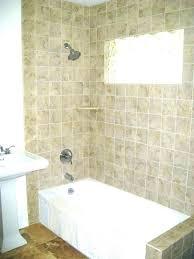 bathtub surround shower surrounds cool bathtub surrounds gallery shower room ideas shower surround shower surrounds