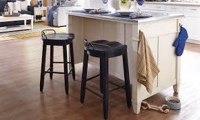 Furniture Kitchen Island Trisha Yearwood Collection Miss Yearwood Kitchen Island Haynes