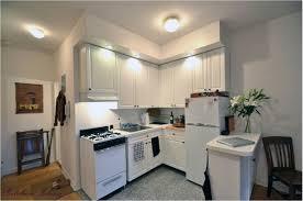 Kitchen Room  Beautiful Small Kitchen Ideas Simple Kitchen - Small old apartment