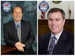 Wylie Aitken, Chris Aitken, and Darren Aitken named to America's Top 100  Attorneys