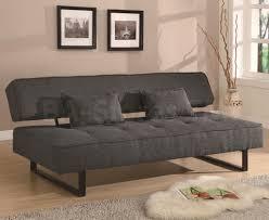 New Living Room Set Futon Living Room Set Home Design Ideas