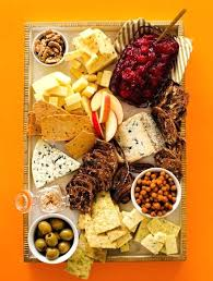 cheese boards large for