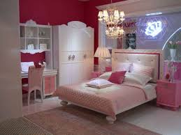 Kids Bedroom Suits Kids Bedroom Sets Bedroom Furniture Cabinets Designs Trend