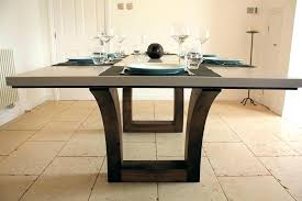 dark oak dining tables and dark oak dining table unique room tables decoration day dark oak dark oak dining tables