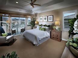 Hgtv Master Bedroom Ideas Model Plans